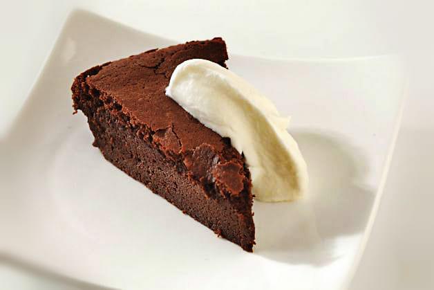 torta-al-cioccolato-e-caffe